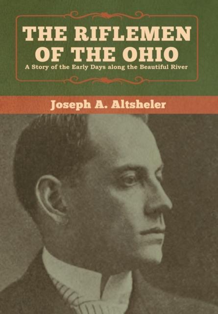 Riflemen of the Ohio