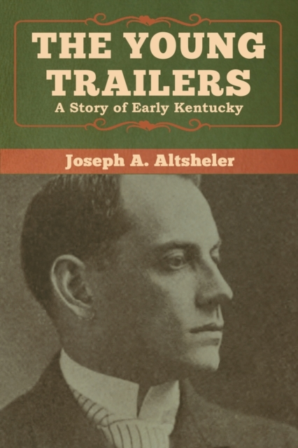 Young Trailers