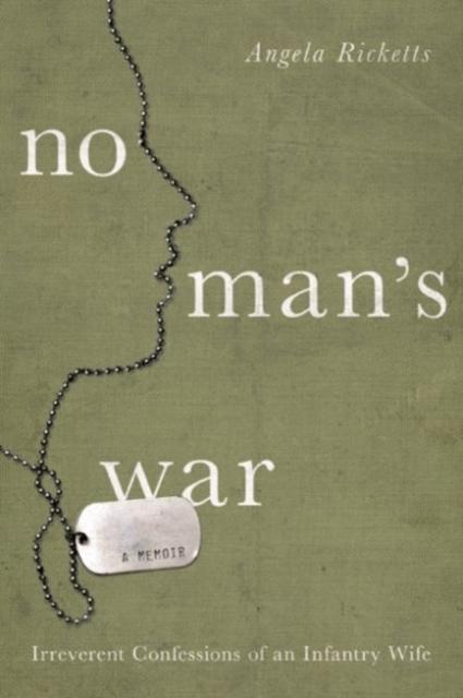 No Man's War