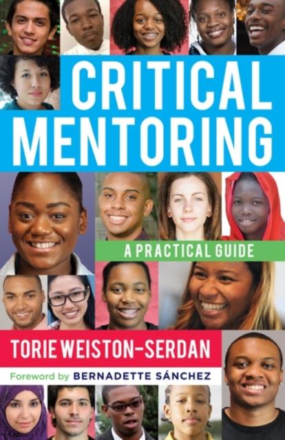 Critical Mentoring
