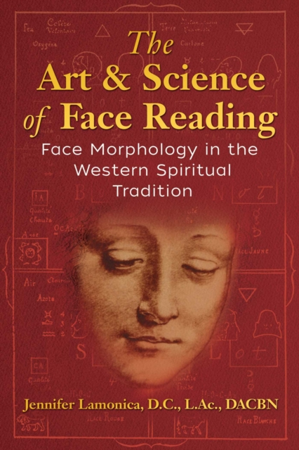 Art and Science of Face Reading