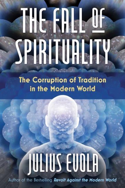 Fall of Spirituality