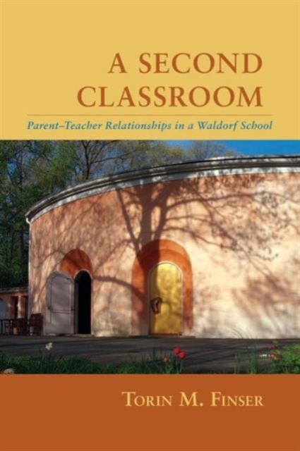 Second Classroom