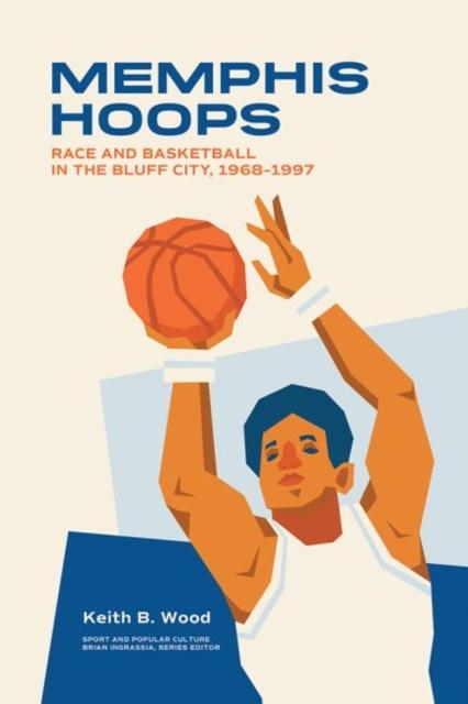 Memphis Hoops