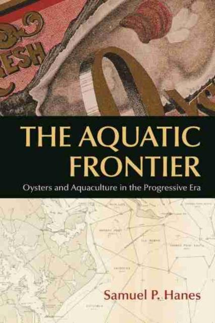 Aquatic Frontier