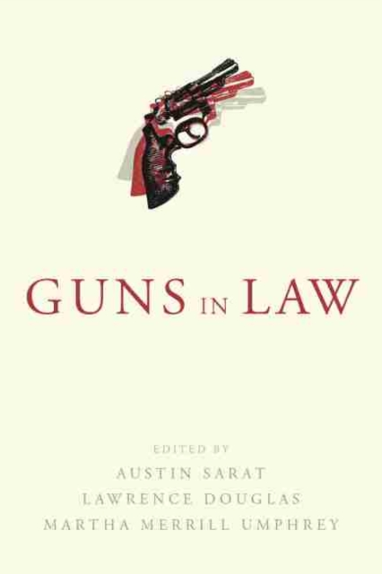 Guns in Law