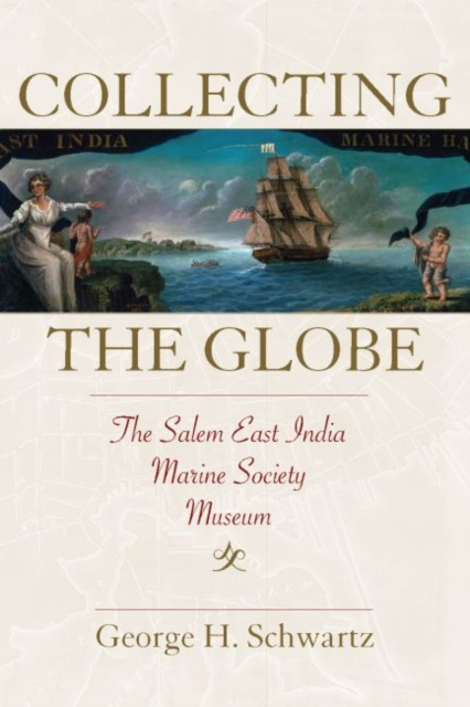 Collecting the Globe