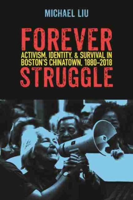 Forever Struggle