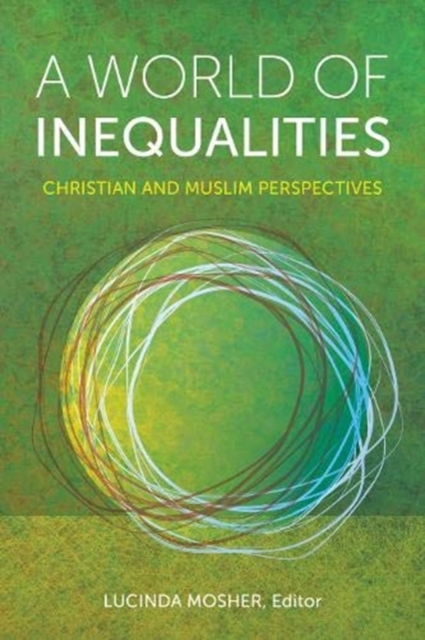 World of Inequalities