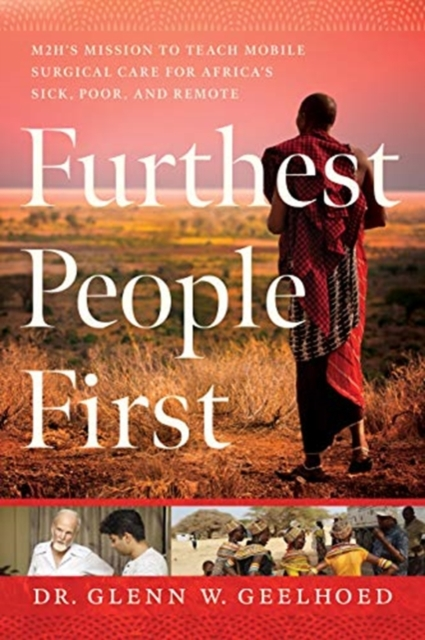 Furthest People First