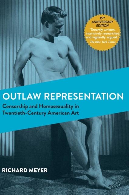 Outlaw Representation