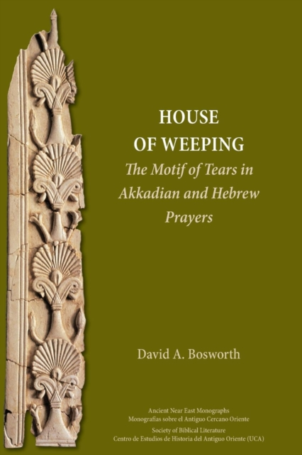 House of Weeping