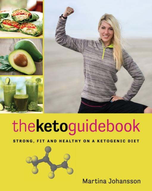 Keto Guidebook