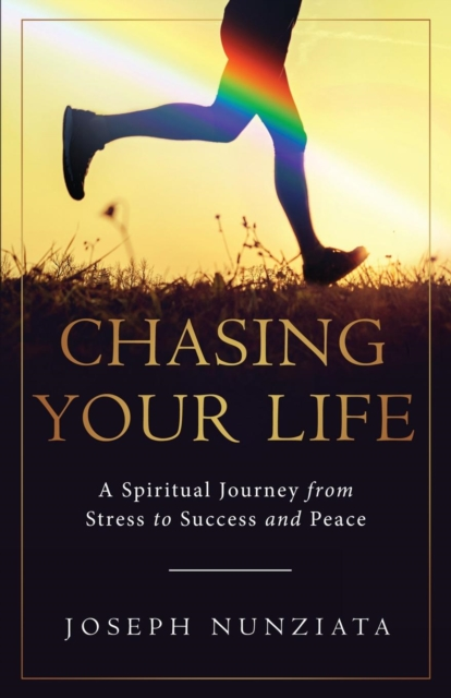 Chasing Your Life