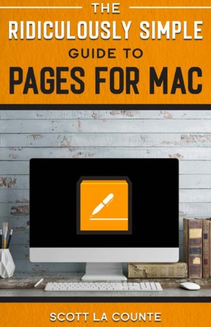Ridiculously Simple Guide to Pages