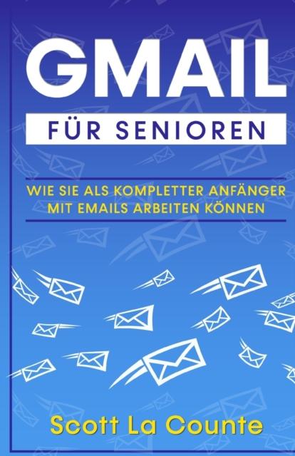 Gmail Fur Senioren