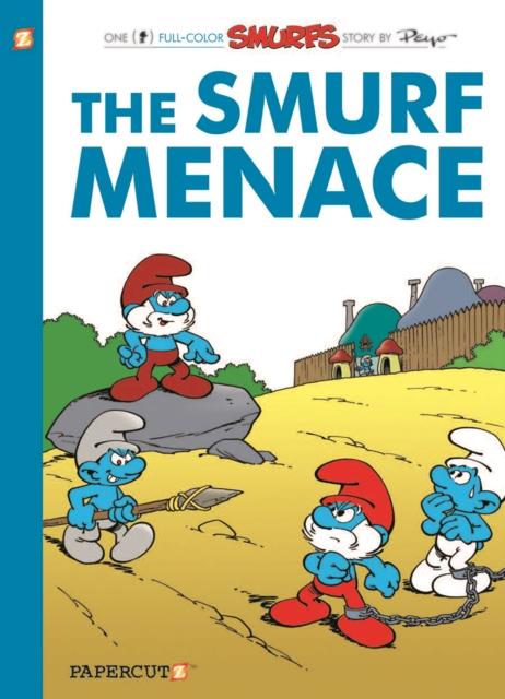 Smurfs #22