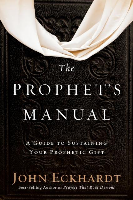 Prophet's Manual, The