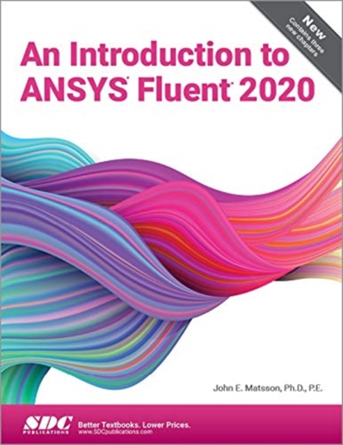 Introduction to ANSYS Fluent 2020