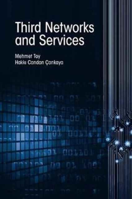 Third Network Services