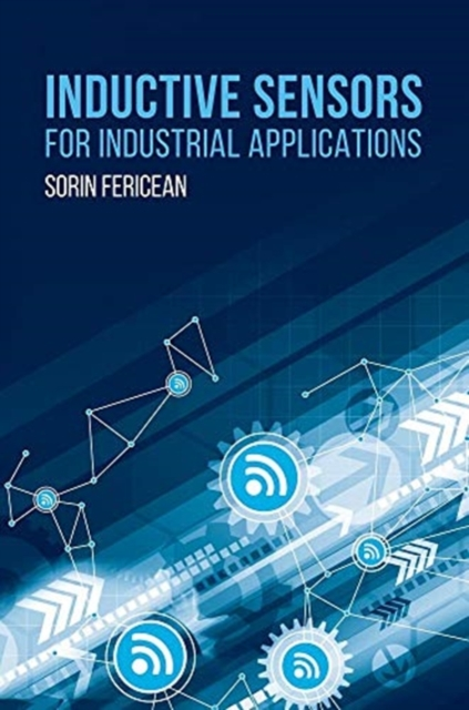 Inductive Sensors for Industrial Applications