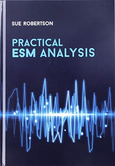 Practical ESM Analysis