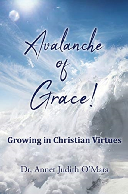 Avalanche of Grace!
