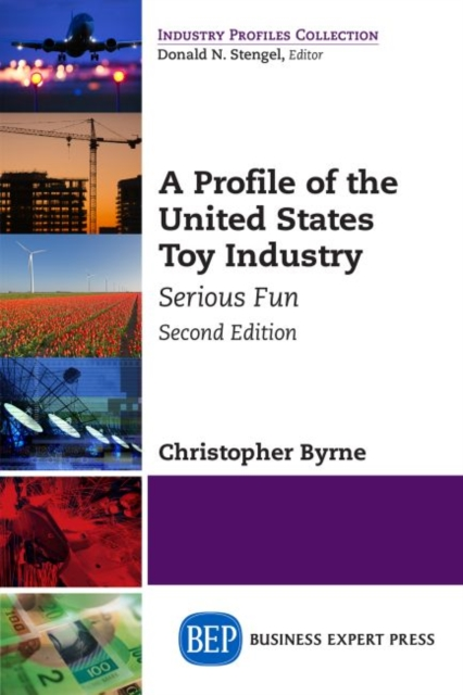 Profile of the United States Toy Industry