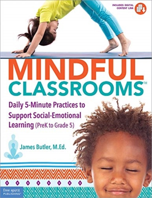 Mindful Classrooms(tm)