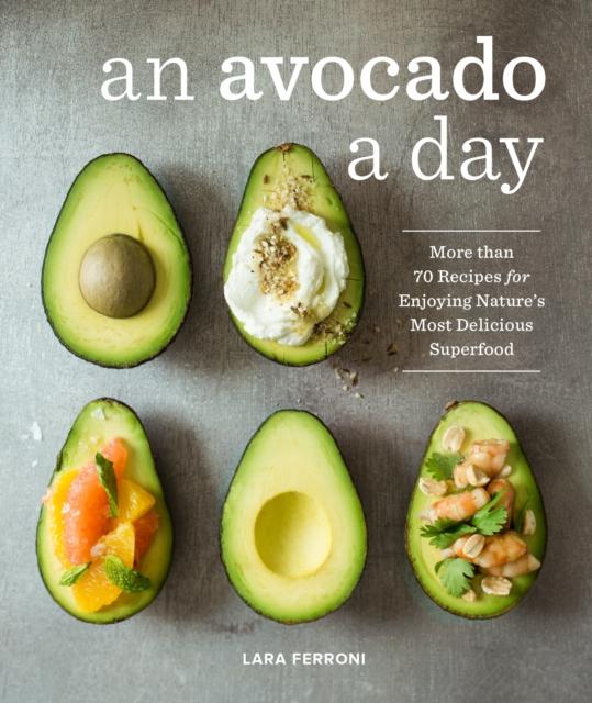 Avocado A Day