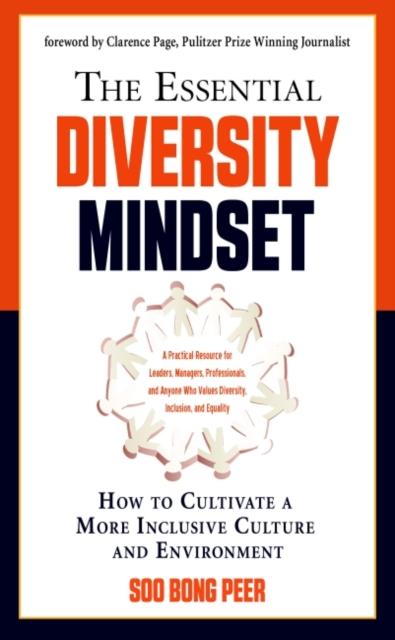 Essential Diversity Mindset