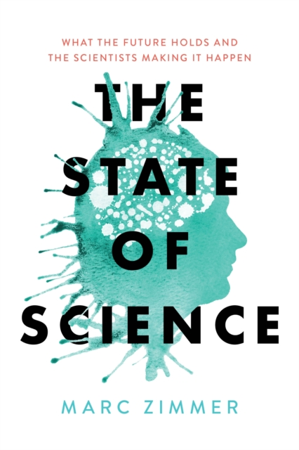 State of Science