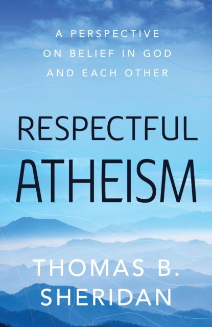 Respectful Atheism