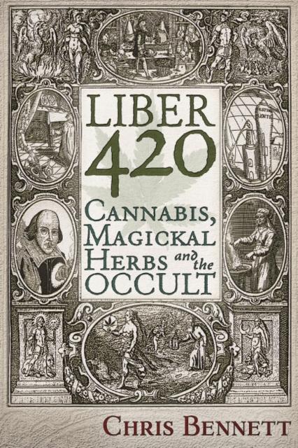 Liber 420