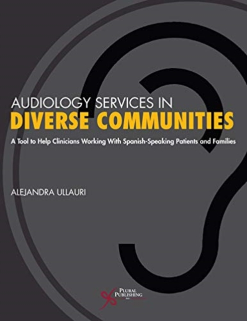 Audiology Services in Diverse Communities