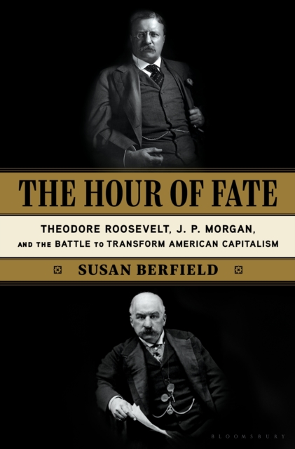 Hour of Fate