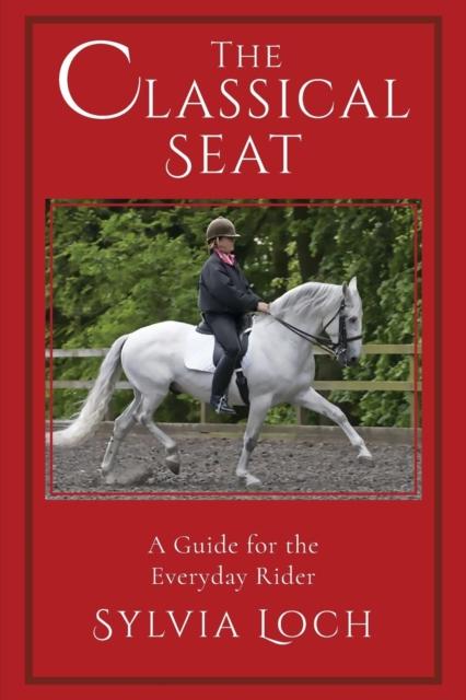 Classical Seat