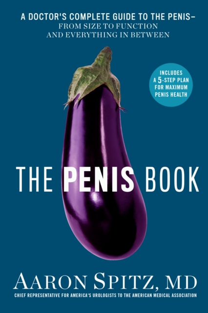 Penis Book