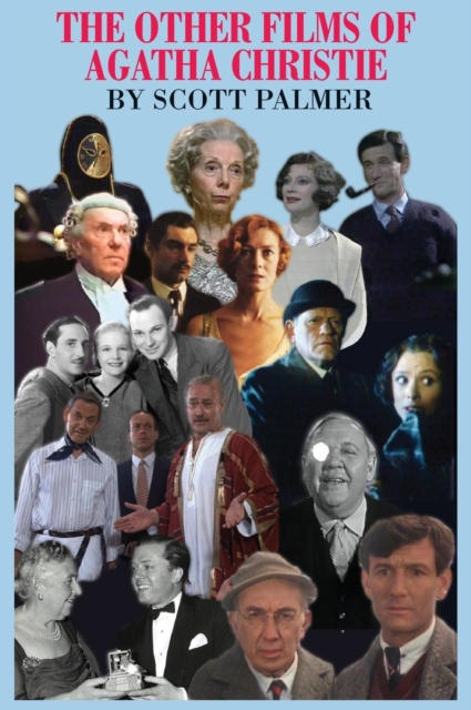 Other Films of Agatha Christie