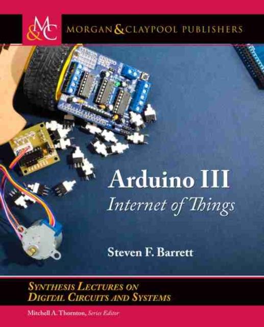 Arduino III
