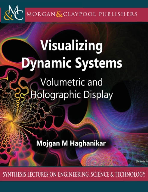 Visualizing Dynamic Systems