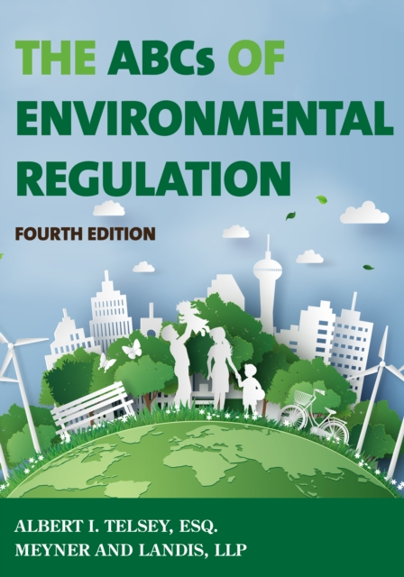 ABCs of Environmental Regulation