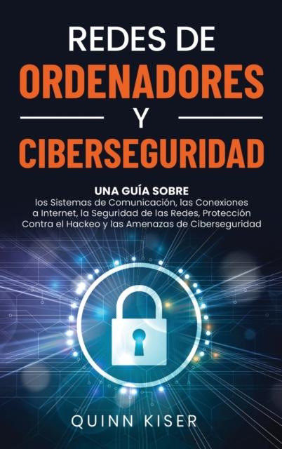 Redes de ordenadores y ciberseguridad