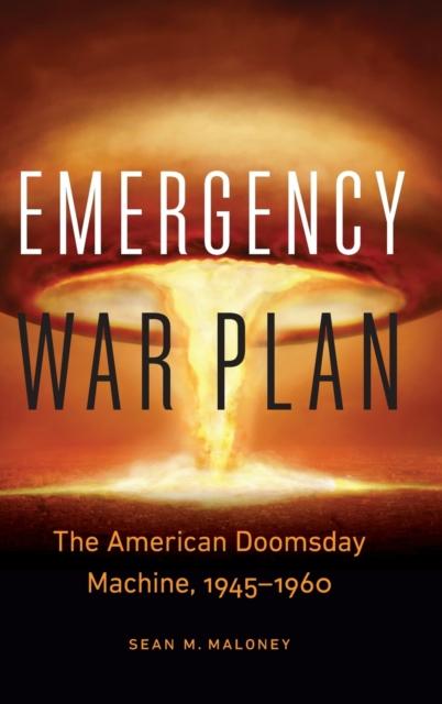 Emergency War Plan