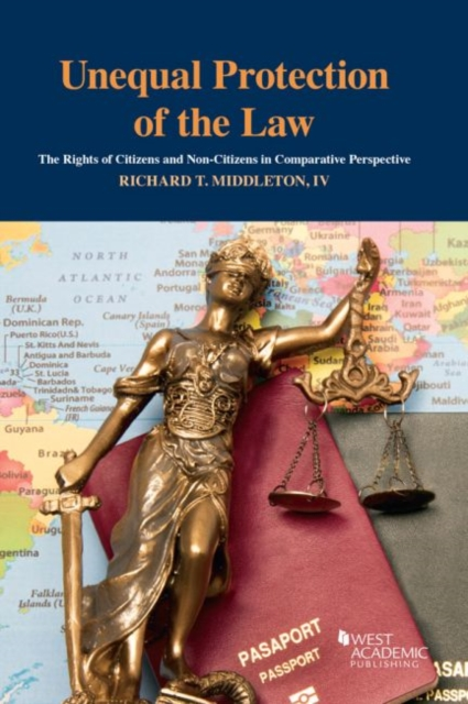 Unequal Protection of the Law