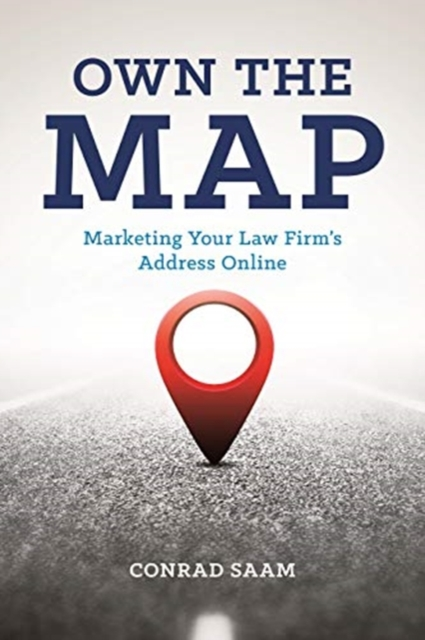 OWN THE MAP MARKETING LAW FIRM
