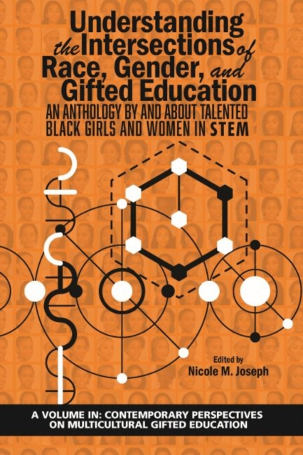 Understanding the Intersections of Race, Gender, and Gifted Education