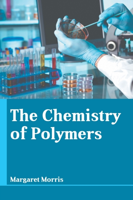 Chemistry of Polymers