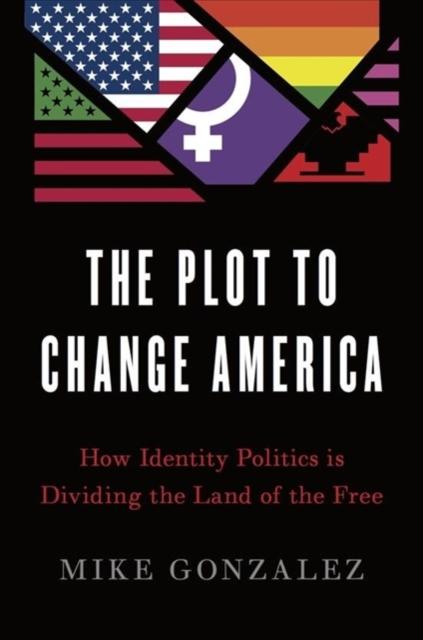 Plot to Change America