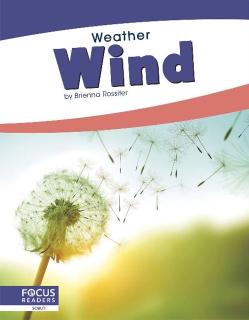 Weather: Wind